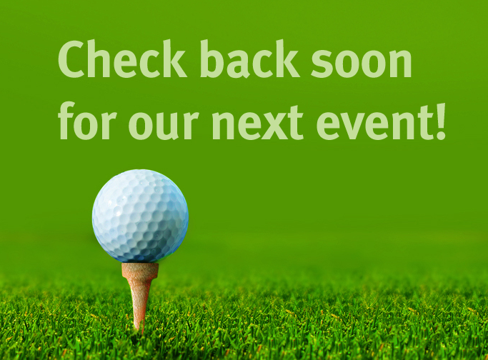Golf Ball on the tee