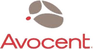 Avocent Logo