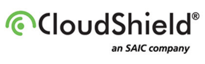 CloudShield Logo