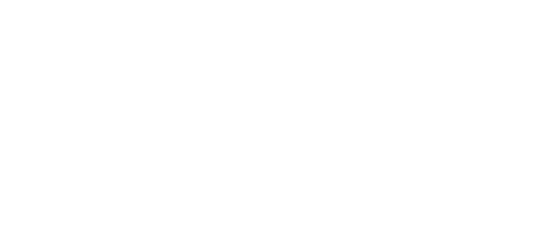 Quest and Fore A Partners logo in white